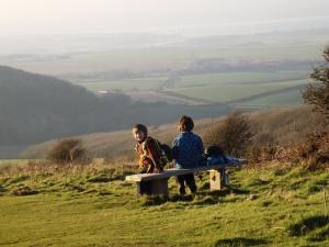 tennyson-trail-035