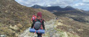 cropped-cropped-west-highland-way-116111.jpg