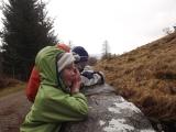 West Highland Way 164