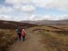 West Highland Way 191