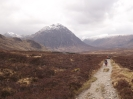 West Highland Way 198