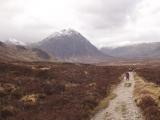West Highland Way 198