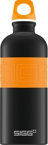 sigg-trinkflasche-colour-your-day-black-touch-orange-06-l-8536-90